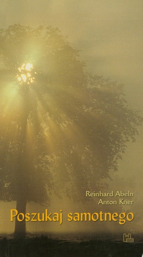 Poszukaj samotnego Abeln Reinhard, Kner Anton