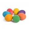 Barwniki do jaj Max, 7 kolorów (SW7972)