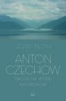 Anton Czechow Droga na wyspę katorżników Bieżyn Leonid