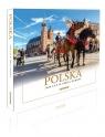 Polska 1000 lat w sercu Europy album mini Flaczyński Artur; Flaczyńska Malwina