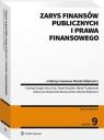 Zarys finansów publicznych i prawa finansowego (ABC-0191)