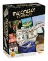 Milionerzy i bankruci (GRY000002)