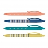 Długopis P1 Camaleon mix