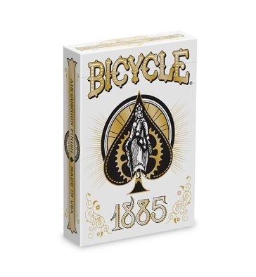Karty 1885 (24973)
