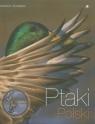 Ptaki Polski Tom 1 + CD  Kruszewicz Andrzej G.