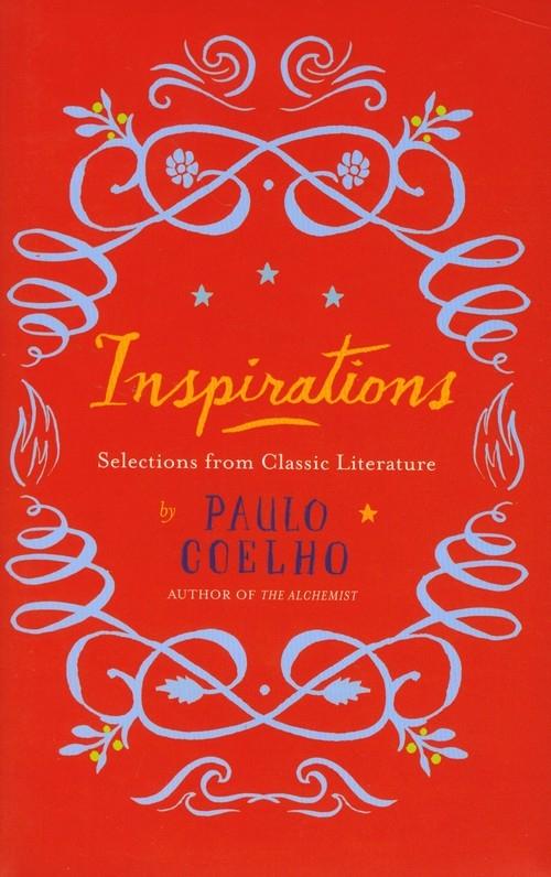 Inspirations Coelho Paulo