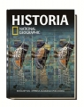 Historia National Geographic Tom 5