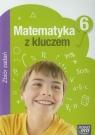 Matematyka z kluczem 6 Zbiór zadań