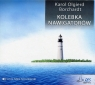 Kolebka nawigatorów  (Audiobook)