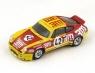 Porsche Carrera RSR #42