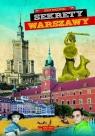 Sekrety Warszawy