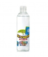 Aktywator do slime gelly 250 ml Astra (401119004)