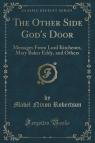 The Other Side God's Door