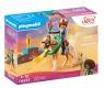 Playmobil Spirit: Rodeo Pru (70697)
