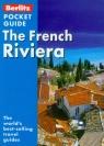 Berlitz French Riviera Pocket Guide