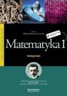 Odkrywamy na nowo Matematyka 1 Podręcznik Zakres podstawowy 652/1/2013 Jatczak Anna, Ciołkosz Monika, Ciołkosz Paweł