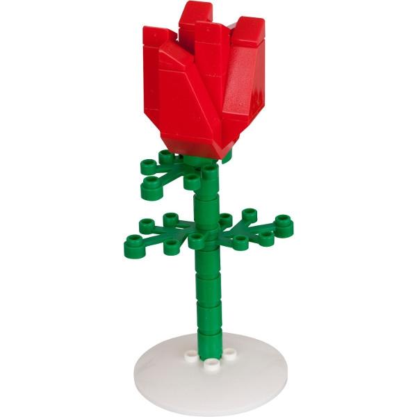 LEGO Creator Róża (852786)