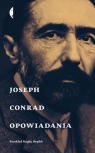 Opowiadania Conrad Joseph