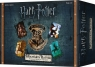 Gra Harry Potter Hogwarts Battle Potworna (75974) (dodatek do gry)