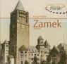 Zamek cesarski Pazder Janusz