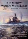 Z dziejów wojen morskich