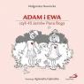 Adam i Ewa, czyli 45 żartów Pana Boga Małgorzata Nawrocka