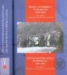 Polscy uchodźcy w Rumunii 1939-1947 Tom 1-2