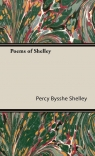 Poems of Shelley