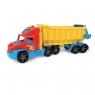 Super Truck - Wywrotka (36400)