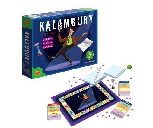 Kalambury Big (0597)