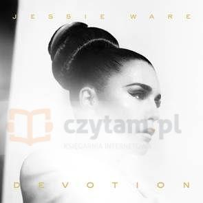 Devotion (Polska cena)