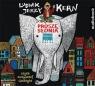 Proszę słonia CD Kern Ludwik Jerzy