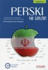 Perski nie gryzie + CD