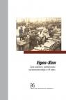Eigen-Sinn Życie codzienne, podmiotowość i sprawowanie władzy w XX wieku