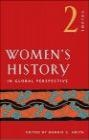 Women's History in Global Perspective v 2 American Historical Association,  American Historical Association, B Smith