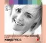 Mała księżniczka czyta Kinga Preis  (Audiobook)