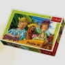 Puzzle 30 Scooby Doo na wakacjach (18197)