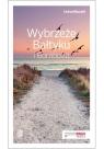 Wybrzeże Bałtyku i Bornholm Travelbook