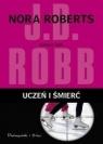 Uczeń i śmierć J.D. Robb