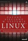 Zapory sieciowe w systemie Linux Kompendium wiedzy o nftables Suehring Steve