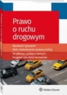 Prawo o ruchu drogowym opracowanie zbiorowe