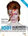 1001 albumów muzycznych Historia muzyki rozrywkowej Robert Dimery