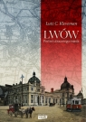 Lwów Lutz C. Kleveman