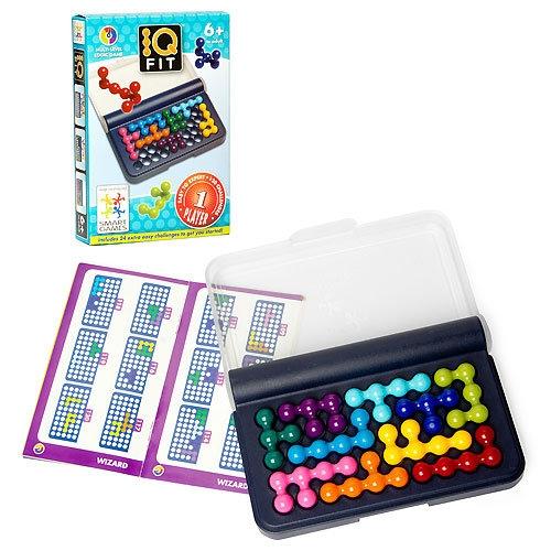 Smart Games IQ FIT (SG423)