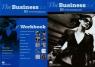 The Business 2.0 Upper Intermediate Student's Book