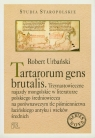 Tantarorum gens brutalis