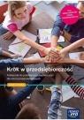 Przedsiębiorczość LO Krok... Podr. NPP w.2020 NE