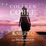 Nad zatoką T.2 Księżyc nad przylądkiem. Audiobook Colleen Colbe