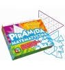 Piramida matematyczna (30097)