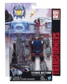 Transformers: Generations Titans Return - Chasm<br />Wiek: 8+